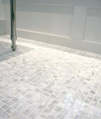 bathroom floor tile design bathroom floor tile ideas bathroom floor tile design pictures
