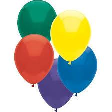 qualatex balloons party balloons decorator quality qualatex balloons