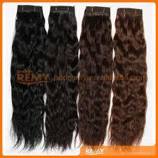 weave on chocolate hair weave on sale hair weave