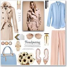 spring fashion 2016 for women over 50 trench coat outfits for women over 50 tips for busy women 2018