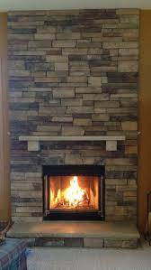 122 best country ledgestone cultured stone by boral images on boral chardonnay country ledgestone fireplace stacked with silverdale mantel hearth