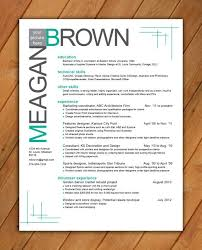 Fancy Resume Templates 10 Best Kendra Fancy Resume Template Images On