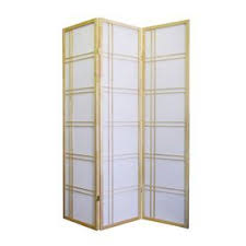Monarch Specialties I 4638 Gold Frame 3 Panel Lantern Best 25 Indoor Privacy Screen Ideas On Pinterest Privacy Wall