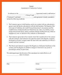 8 9 addendum example resumeheader