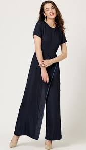 stylish jumpsuits 9 and stylish jumpsuits with sleeves designs