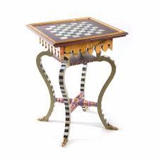 Mackenzie Childs Decorating Ideas Furniture Enchanting Mackenzie Childs Sale For Home Decoration