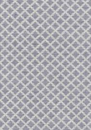 cambridge blue cloud w73755 collection woven 2 trellis from