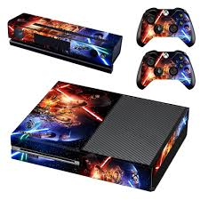 click to buy u003c u003c movies vinyl skin decals cover for xbox one