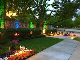 pictures pathway lighting dallas landscape lighting