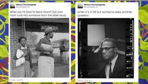 Meme Making Website - meme making marathon april 17 2017 smith college libraries