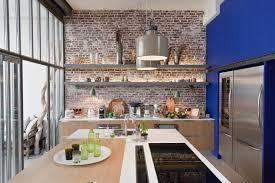 chambres d hotes à lyon le télécabine à villeurbanne hotes lyon et décoration loft
