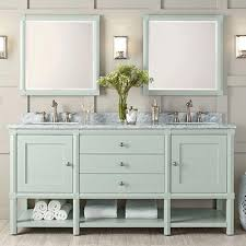 10 inch wide bathroom cabinet b american