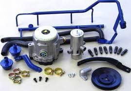 nos ford mustang parts mustang parts mustang parts restoration nos mustang parts