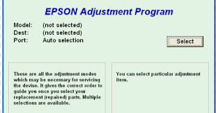 cara download resetter epson l1300 download resetter epson l1300