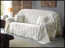 plaid canap 3 places plaid pour canapé 3 places 5977 canapé idées