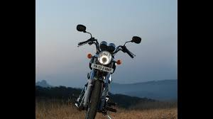 lexus car accessories calicut royal enfield thunderbird 500 2013 std price mileage reviews