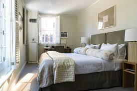 Kitchen And Living Room Design Beacon Hill Hotel Boston Ma Booking Com