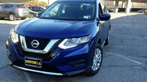 nissan rogue in australia 2017 nissan rogue s w family package 7 seater complete feature