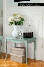 32 Best Paint Images On 32 Best Chalk Paint Antibes Green Images On Pinterest