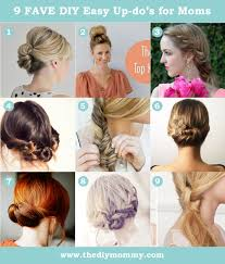 How To Formal Hairstyles by Formal Hairstyles For Long Hair Easy Prom Hairstyles For Long Hair