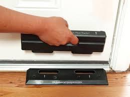 glass for doors and windows palm scanner door locks security screens for doors and windows