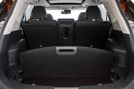 nissan qashqai dog guard 2018 nissan x trail it u0027s the first stage on the brand u0027s journey to