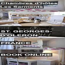 chambre d hote georges de didonne chambre d hote georges de didonne 100 images chambre d hote