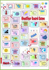 575 best board games images on pinterest board games printable