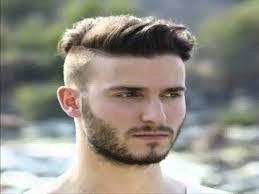 white boy haircuts latest men haircuts