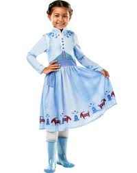 frozen costumes frozen costumes express delivery funidelia