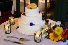 wedding cake quiz wilton wedding cakes lovetoknow