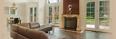 chicagoland illinois custom home builders custom home builders
