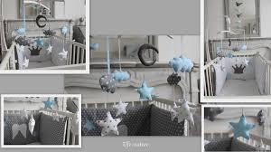 chambre bébé et gris chambre bebe gris bleu blanc contemporary design galerie avec