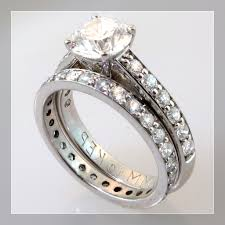 wedding rings bristol wedding ring cheap wedding rings gauteng cheap wedding rings