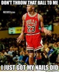Sports Memes - 44 hilarious sports memes images graphics pictures picsmine