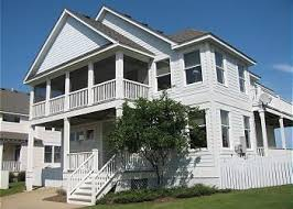 Vacation Homes In Corolla Nc - 48 best homes in corolla images on pinterest vacation rentals