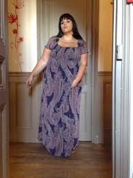 no diet how to dress when you are overweight et voila styling