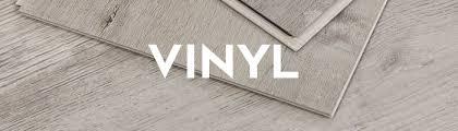 is vinyl flooring better than laminate vinyl plank flooring review vinyl plank vs tile vs sheet