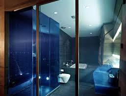 blue brown bathroom set best 20 blue brown bathroom ideas on