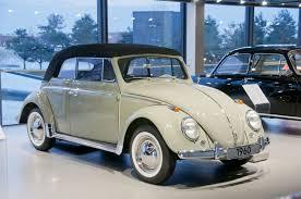 volkswagen classic beetle istoriniai liaudies automobiliai 2 turtinga pigaus u201evolkswagen