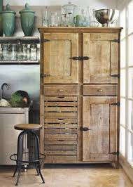 rustic kitchen cabinets diy cleanerla com