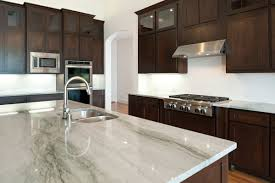 Stainless Steel Countertops Kitchens With Black Cabinets Cool Stainless Steel Countertop