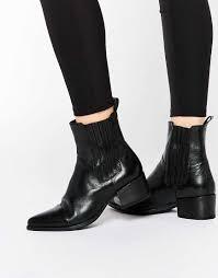 womens chelsea boots canada vagabond