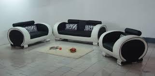 canap design pas chere exceptionnel design pas cher banquette cuir chaise designpac careers