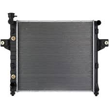 2006 jeep grand radiator grand radiators best radiator for jeep grand