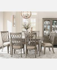 macys dining room table excellent home design simple at home ideas
