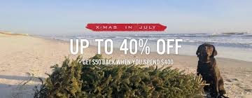 goruck christmas in july 2017 sale all day ruckoff