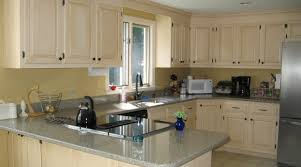 Redesign My Kitchen Alluring Kitchen Renovation Design Tags Cost Of A Kitchen