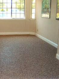 why choose rock flooring rock flooring fresno ca