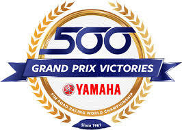 yamaha emblem yamaha el salvador yamahamotorsv twitter